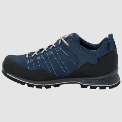 SCRAMBLER LITE TEXAPORE LOW M