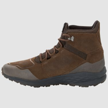 COOGEE TEXAPORE WT MID M
