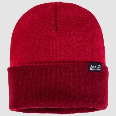 RIB HAT