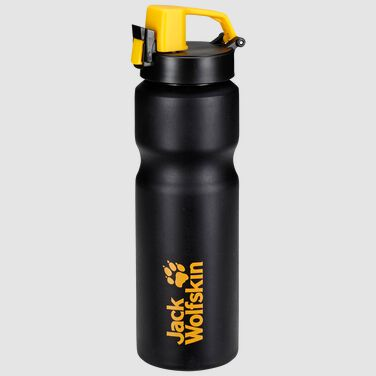 SPORT BOTTLE GRIP 0,75