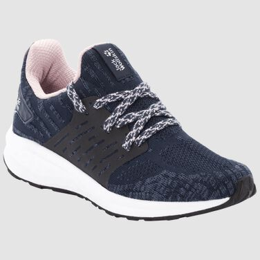 COOGEE KNIT LOW W