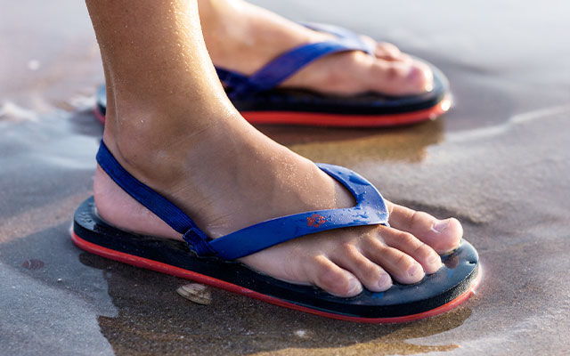 Kids Leisure shoes & sandals