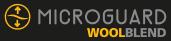 Microguard technology logo